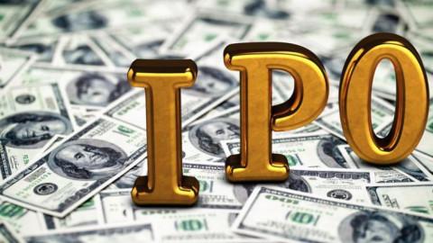 Cần làm gì để các công ty Đông Nam Á sẵn sàng IPO?