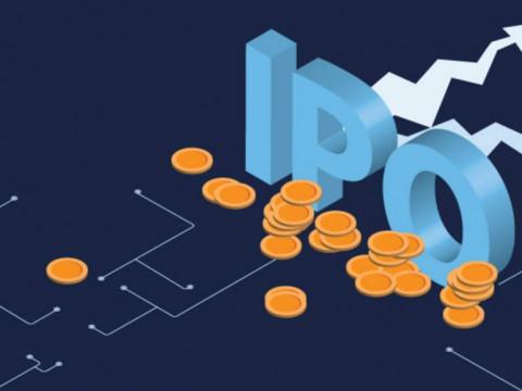 Cơn sốt IPO của Ấn Độ: Các nhà đầu tư tìm cách khai thác một thị trường đầy bong bóng