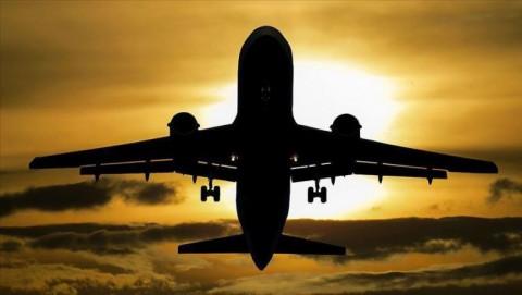 Áp lực mục tiêu khí thải làm lu mờ triển vọng của dịch vụ bay hạng thương gia ngành hàng không