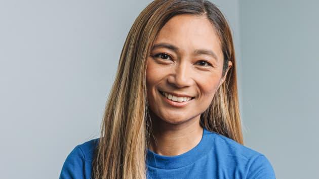 Gặp gỡ Tessa Wijiya, nữ đồng sáng lập startup fintech trị giá 1 tỷ đô la ở châu Á