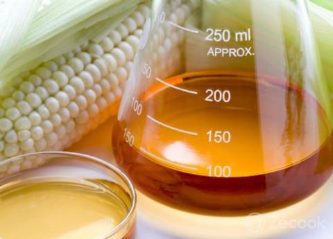 Bộ Công thương hoàn tất điều tra chống bán phá giá đường lỏng chiết xuất từ tinh bột ngô