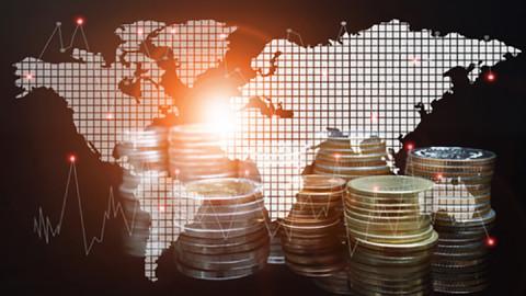 IMF cảnh báo các Ngân hàng trung ương nên chuẩn bị thắt chặt chính sách tiền tệ nếu lạm phát vượt kiểm soát