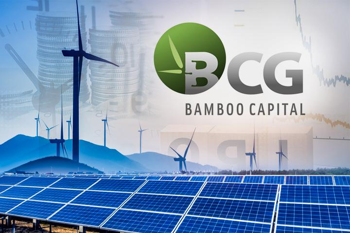 Bamboo Capital sẽ thành lập công ty kinh doanh bất động sản