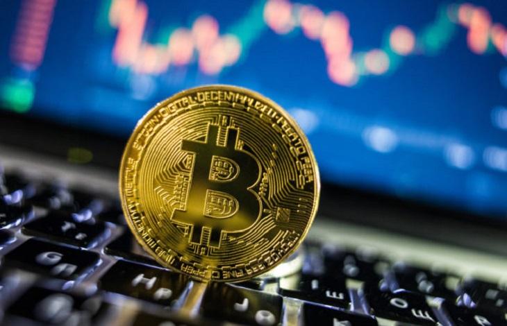 Mỹ vượt qua Trung Quốc trong lĩnh vực khai thác bitcoin sau loạt trấn áp từ Bắc Kinh