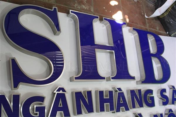 Lợi nhuận 9 tháng đầu năm của SHB tăng gần 94%