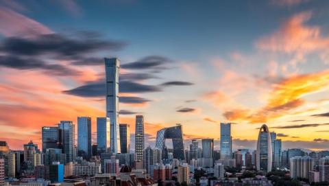 Liệu các doanh nghiệp phương Tây có thể tồn tại ở Trung Quốc trong bối cảnh mới?