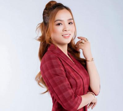 Doanh nhân Nguyễn Thị Minh Luận: Phụ nữ hiện đại phải dám nghĩ, dám thay đổi