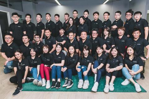 Công ty khởi nghiệp IoT của Singapore huy động 25 triệu USD trong bối cảnh tự động hóa