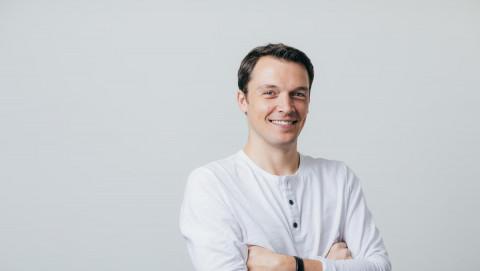 Doanh nhân Pat Kinsel và khát vọng xây dựng một công ty công nghệ chuyển đổi đứng trước thử thách của thời gian