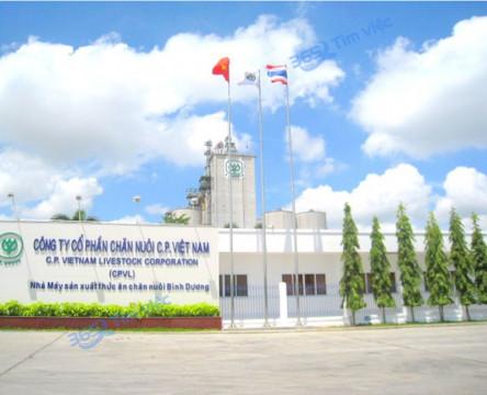 Chăn nuôi Việt Nam VLC bị phạt vì chậm công bố loạt tài liệu theo quy định