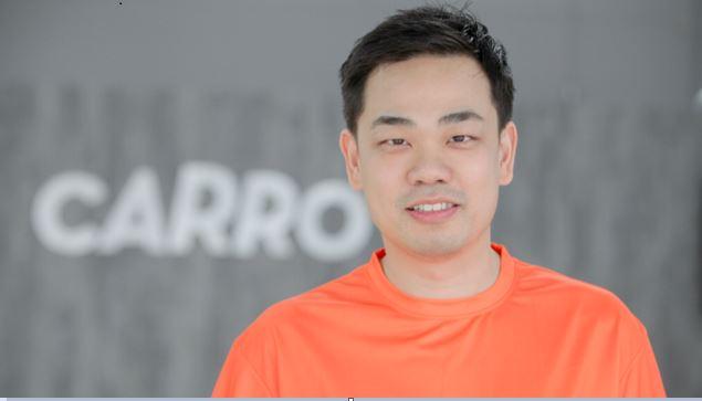 Aaron Tan: Khởi nghiệp từ 13 tuổi, 21 tuổi bán 2 công ty và 36 tuổi là CEO của đế chế tỷ đô