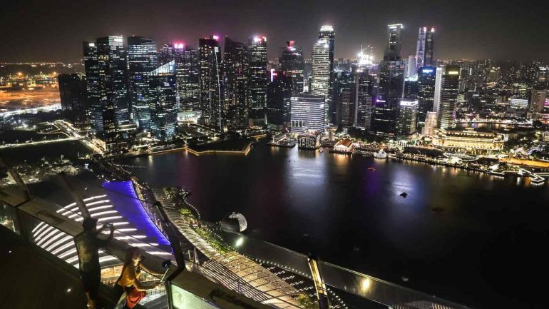 Đông Nam Á sở hữu nhiều kỳ lân hơn các nền kinh tế internet phát triển