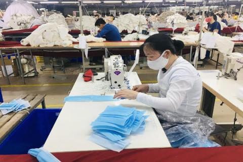 Thanh Hóa: Hơn 2000 doanh nghiệp thành lập mới, đứng thứ 7 cả nước