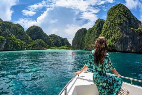 Du lịch châu Á như thế nào cho an toàn?