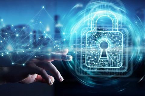 Từ chuyện từ thiện và cách các ngân hàng trên thế giới bảo mật thông tin