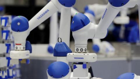 Nhật Bản thành lập quỹ công nghệ tiên tiến đảm bảo an ninh kinh tế
