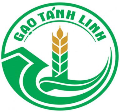 """Bình Thuận: Quản lý chặt chẽ việc sử dụng nhãn hiệu """"Gạo Tánh Linh"""""""