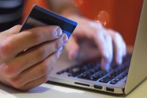 Cảnh báo thủ đoạn mới lừa đảo đóng tiền điện qua ví điện tử ECOBE