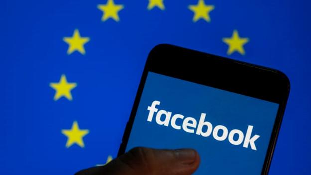 Những bước đi đầu của Facebook trong hành trình thực hiện giấc mơ Metaverse
