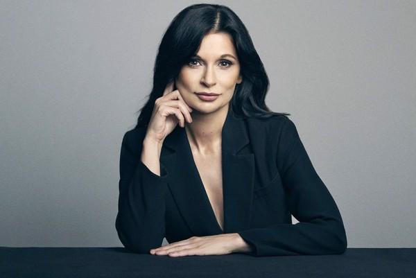 Julia Haart sở hữu 600 triệu USD – con số ấn tượng đối với một phụ nữ quyết định khởi nghiệp ở tuổi 43