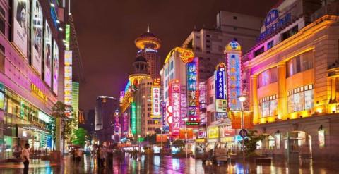 Lý do khiên tăng trưởng kinh tế quý 3 của Trung Quốc không đạt kỳ vọng