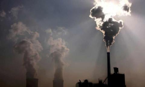 Trung Quốc đấu tranh để cân bằng mục tiêu xanh