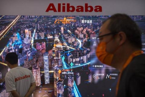 Alibaba ra mắt nền tảng thời trang nhanh allyLikes cạnh tranh trực tiếp với Shein