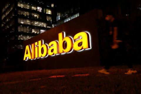 Sau thời trang nhanh, Alibaba lần đầu tiên trình làng chip 5 nanomet tự sản xuất