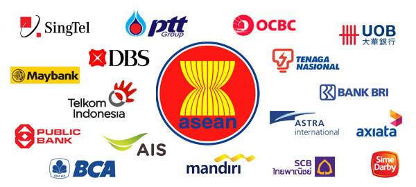 """Các ngân hàng lớn nhất ASEAN tập trung vào lĩnh vực bất động sản """"xanh"""""""