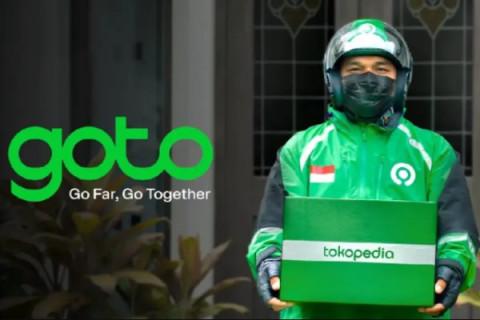 GoTo nhận khoản đầu tư 400 triệu đô la từ Abu Dhabi trước thềm IPO