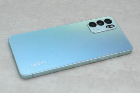 Oppo tham gia cuộc đua phát triển chip điện thoại thông minh
