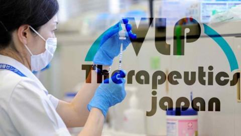 Startup Nhật Bản thử nghiệm vắc xin Covid-19 mới