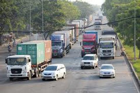 Bộ GTVT báo cáo tình hình vận tải khách đường bộ, đường sắt