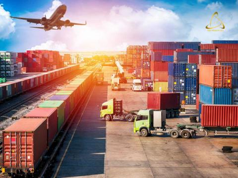 TS Võ Duy Nghi: Nhận diện gót chân Achilles của ngành logistics Việt Nam