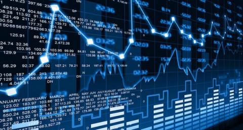 Chứng khoán ngày 22-10: Cơ hội cho cổ phiếu trung hạn