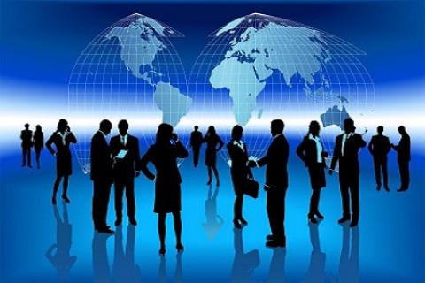Việt Nam hỗ trợ tối đa nhà đầu tư nước ngoài khôi phục sản xuất, kinh doanh
