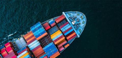 Thay đổi cơ cấu tiêu dùng hậu đại dịch khiến xuất khẩu châu Á tiếp tục gặp khó khăn