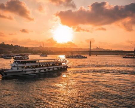 """Liệu du lịch tàu biển có thể trở thành """"con cưng"""" mới của thị trường nội địa Trung Quốc?"""
