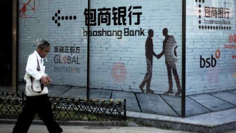 Đã đến lúc Bắc Kinh để nền kinh tế nước nhà tự lực