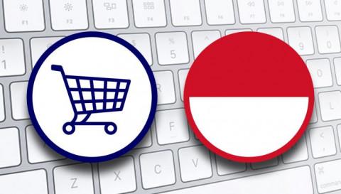 Làm thế nào để các doanh nghiệp giành chiến thắng trên thị trường thương mại điện tử của Indonesia?