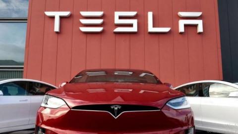 Toyota là thương hiệu xe hơi có giá trị nhất năm 2021, Tesla tăng trưởng sốc
