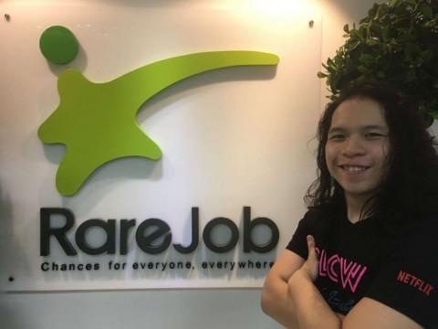 RareJob, Nhật Bản đầu tư chiến lược vào công ty giáo dục Dream Viet Education của Việt Nam