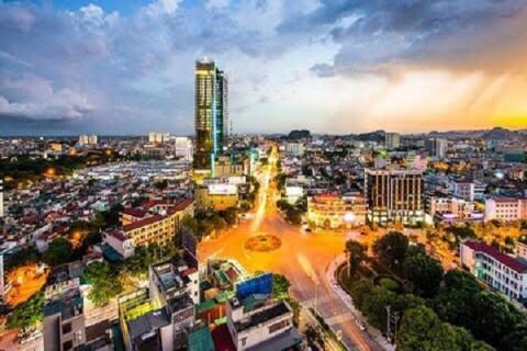 Thanh Hóa: Hơn 1100 tỷ đồng được chấp thuận chủ trương đầu tư khu đô thị mới