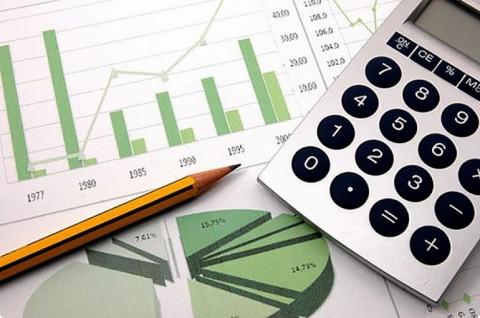 Chế độ kế toán mới tạo thuận lợi nhất cho hộ kinh doanh