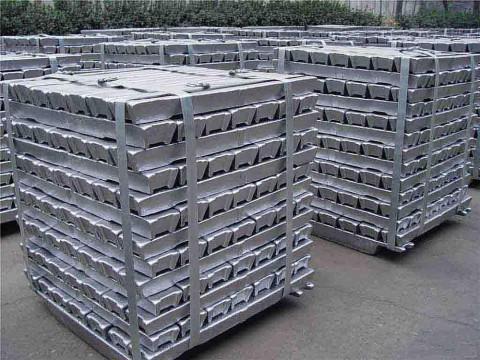 Miễn thuế xuất khẩu sản phẩm thu được từ hoạt động tái chế, xử lý chất thải rắn