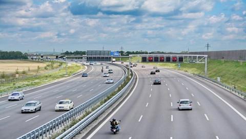 Phê duyệt chủ trương đầu tư Dự án đầu tư xây dựng đường cao tốc Biên Hòa - Vũng Tàu