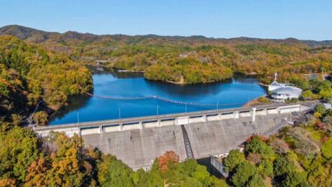 Du lịch tham quan cơ sở hạ tầng bùng nổ tại Nhật Bản