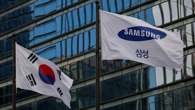 Samsung SDI và Stellantis thiết lập liên doanh sản xuất pin EV ở Hoa Kỳ