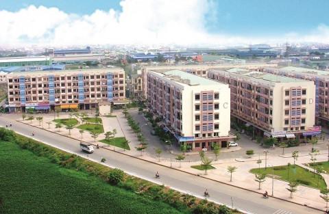 Quảng Ngãi: Xem xét Kế hoạch điều chỉnh Kế hoạch phát triển nhà ở giai đoạn 2021-2025