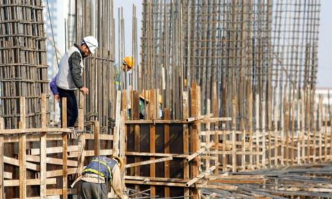 Đồng Nai: Thiếu hụt lao động tại các công trình xây dựng là vấn đề đang rất cấp bách